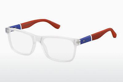 Eyewear Tommy Hilfiger TH 1282 K6Q