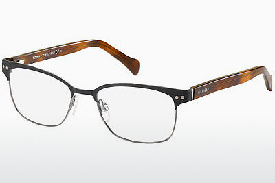 Eyewear Tommy Hilfiger TH 1306 VJC - Bkrt