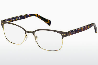 Eyewear Tommy Hilfiger TH 1306 VJP - Bw