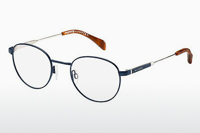 Eyewear Tommy Hilfiger TH 1309 0JI - 청색