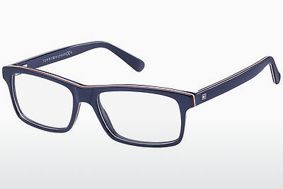 Eyewear Tommy Hilfiger TH 1328 VLK - 청색