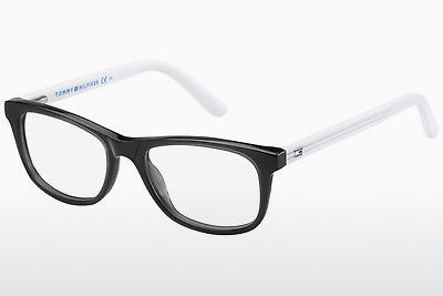 Eyewear Tommy Hilfiger TH 1338 H84 - 회색