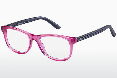 Eyewear Tommy Hilfiger TH 1338 H8B - 핑크색