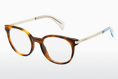 Eyewear Tommy Hilfiger TH 1380 QEB - 갈색, 하바나