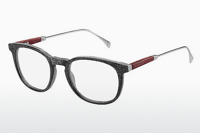 Eyewear Tommy Hilfiger TH 1384 QEW - 회색, 은색