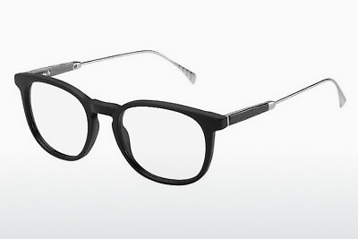 Eyewear Tommy Hilfiger TH 1384 SF9 - 검은색, 은색