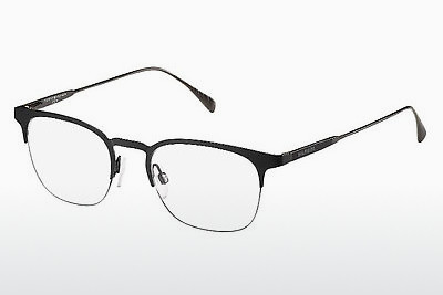 Eyewear Tommy Hilfiger TH 1385 QFW - 검은색