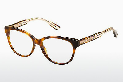 Eyewear Tommy Hilfiger TH 1387 QQD - 갈색, 하바나