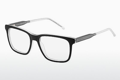 Eyewear Tommy Hilfiger TH 1392 QRC - Blackgrey