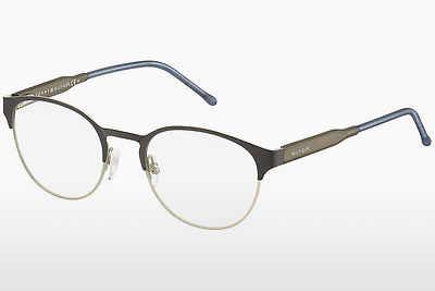Eyewear Tommy Hilfiger TH 1395 R13 - Mrbrw