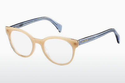 Eyewear Tommy Hilfiger TH 1438 L6Y - 황색