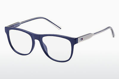Eyewear Tommy Hilfiger TH 1441 DJR - 청색