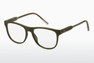 Eyewear Tommy Hilfiger TH 1441 EEM - 갈색, 녹색