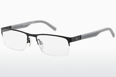 Eyewear Tommy Hilfiger TH 1447 LOE - 검은색, 회색