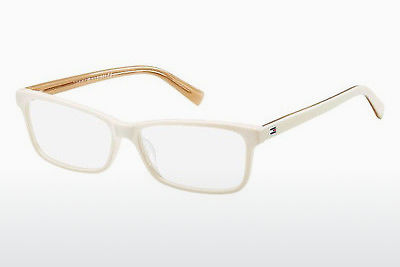 Eyewear Tommy Hilfiger TH 1450 AZP