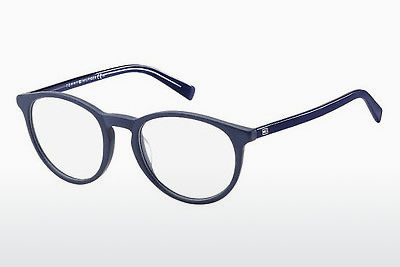 Eyewear Tommy Hilfiger TH 1451 ACB - 청색