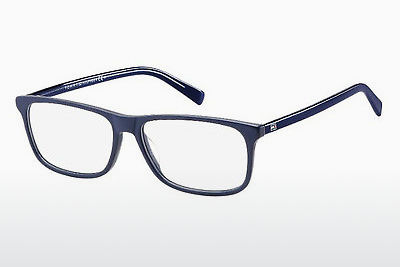 Eyewear Tommy Hilfiger TH 1452 ACB - 청색