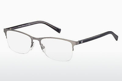 Eyewear Tommy Hilfiger TH 1453 B3Y - 은색, 회색