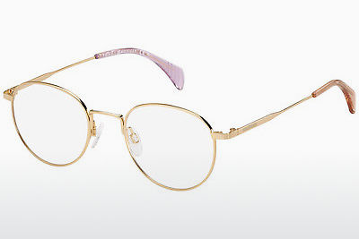 Eyewear Tommy Hilfiger TH 1467 000 - 금색