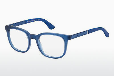 Eyewear Tommy Hilfiger TH 1477 GEG