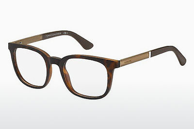 Eyewear Tommy Hilfiger TH 1477 N9P