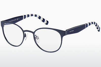 Eyewear Tommy Hilfiger TH 1484 PJP