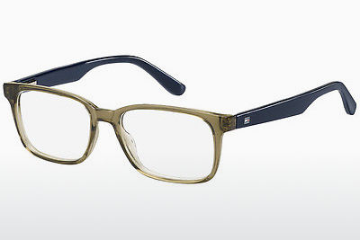 Eyewear Tommy Hilfiger TH 1487 4C3
