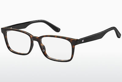Eyewear Tommy Hilfiger TH 1487 9N4