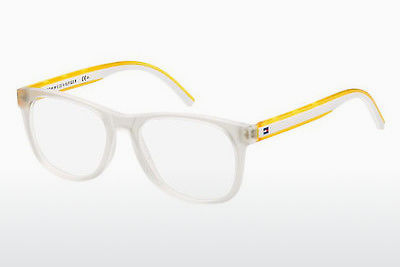 Eyewear Tommy Hilfiger TH 1494 900