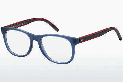 Eyewear Tommy Hilfiger TH 1494 PJP - 청색