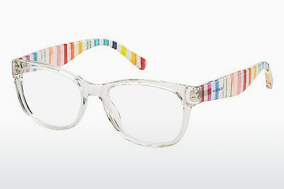 Eyewear Tommy Hilfiger TH 1498 900