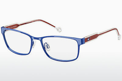 Eyewear Tommy Hilfiger TH 1503 PJP - 청색
