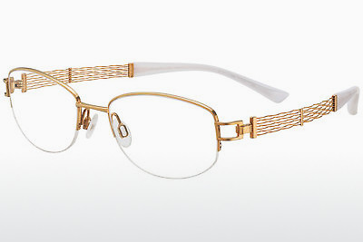 Eyewear Valmax XL2043 GP - 금색