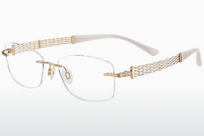 Eyewear Valmax XL2053 GP - 금색