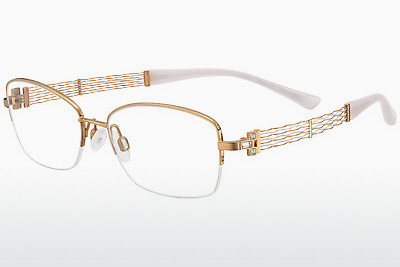 Eyewear Valmax XL2055 GP - 금색