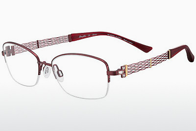 Eyewear Valmax XL2055 RE - 적색