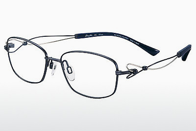 Eyewear Valmax XL2065 NV - 청색