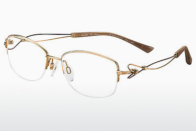 Eyewear Valmax XL2066 GP - 금색