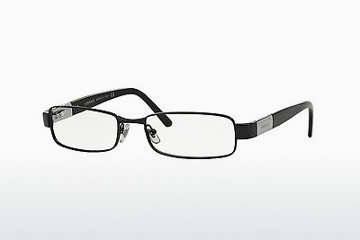 Eyewear Versace VE1121 1009 - 검은색