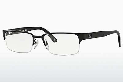Eyewear Versace VE1184 1261 - 검은색
