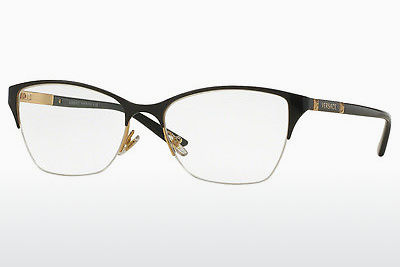 Eyewear Versace VE1218 1342 - 금색