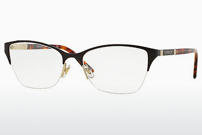Eyewear Versace VE1218 1344 - 금색