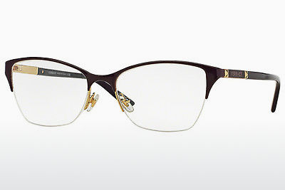 Eyewear Versace VE1218 1345 - 금색