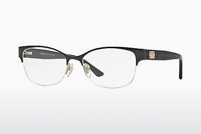 Eyewear Versace VE1222 1342 - 금색
