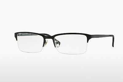 Eyewear Versace VE1223 1261 - 검은색