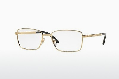 Eyewear Versace VE1227 1002 - 금색