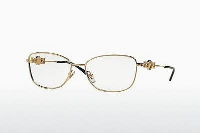 Eyewear Versace VE1231 1002 - 금색