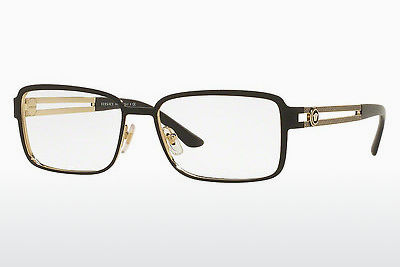 Eyewear Versace VE1236 1377 - 검은색