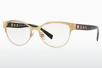 Eyewear Versace VE1237 1352 - 금색
