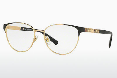 Eyewear Versace VE1238 1002 - 금색